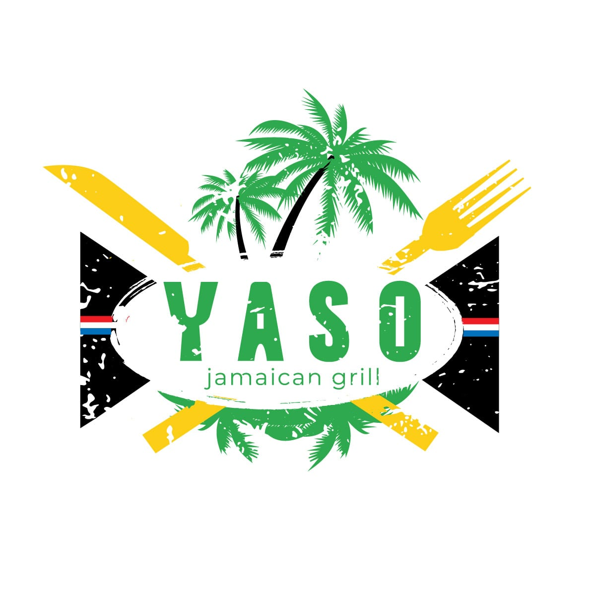 YASO_Logo_GreenLeaves-07