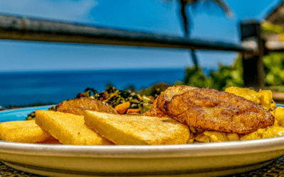 5 Favorite Ingredients Often Used in Jamaican Food